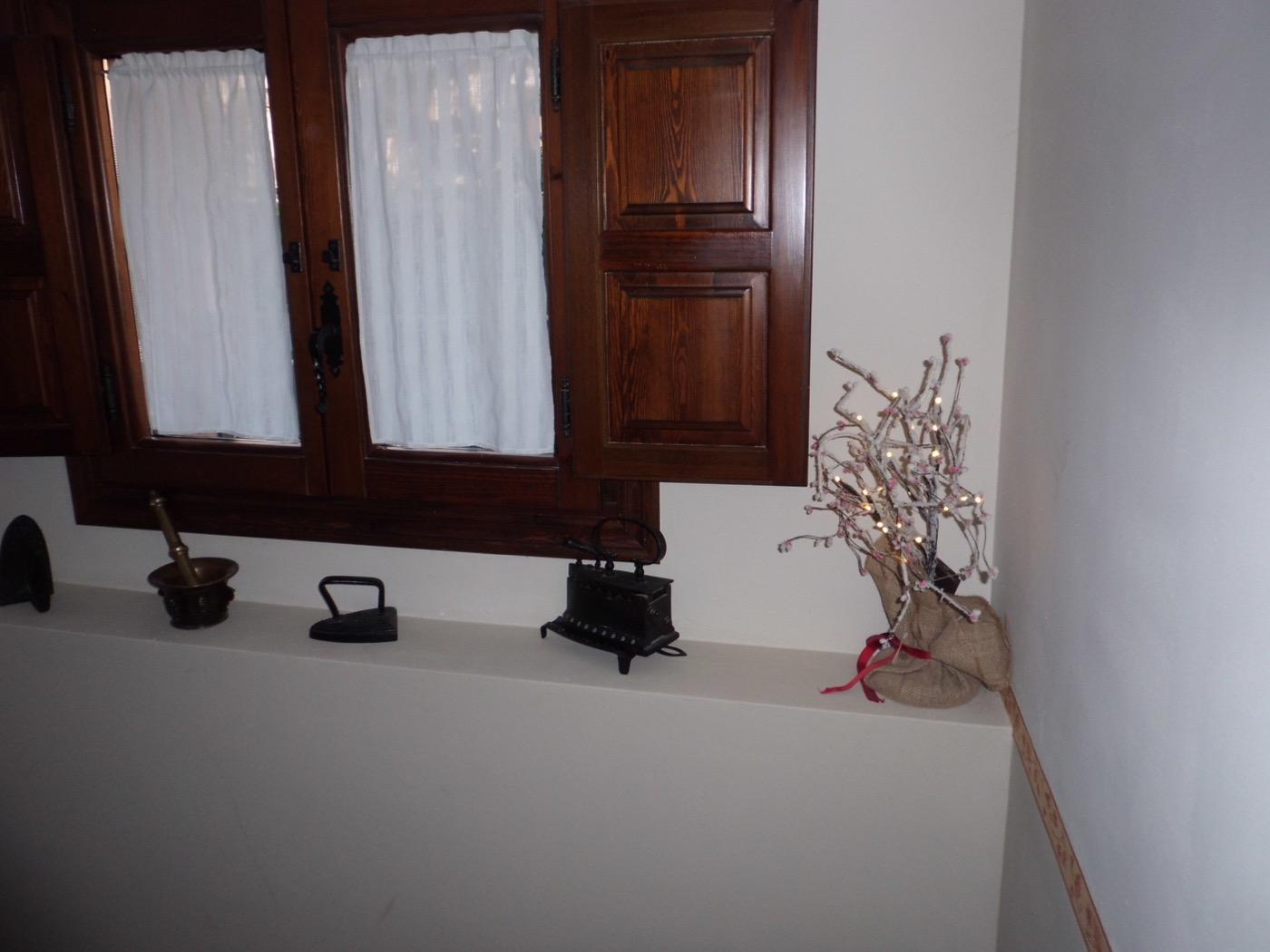 casa-rural-tres-palacios-molina14