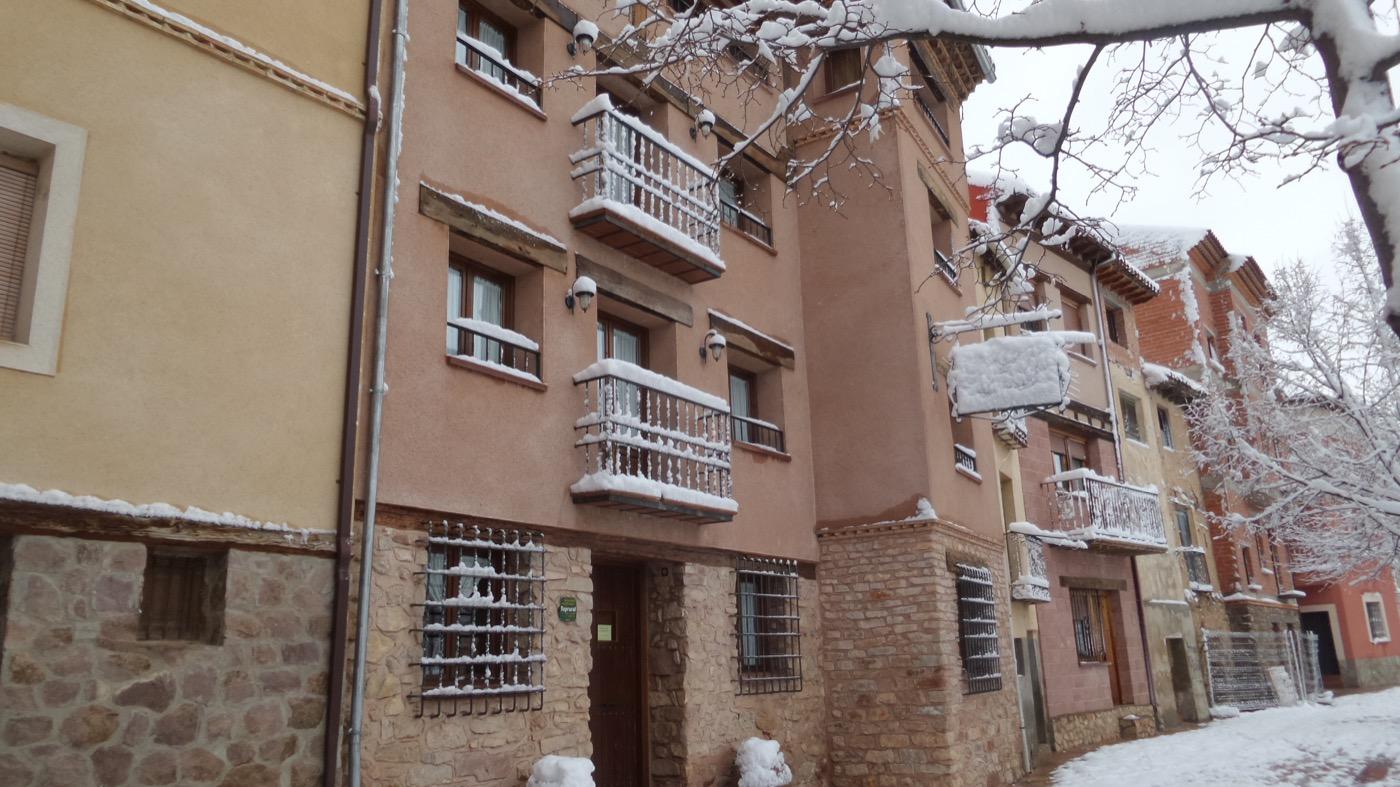 casa-rural-tres-palacios-molina38