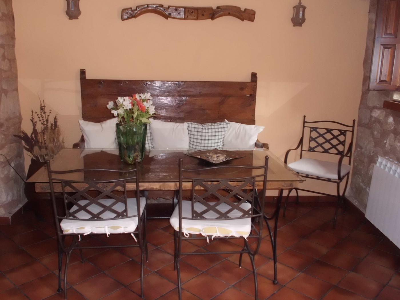 casa-rural-tres-palacios-molina5