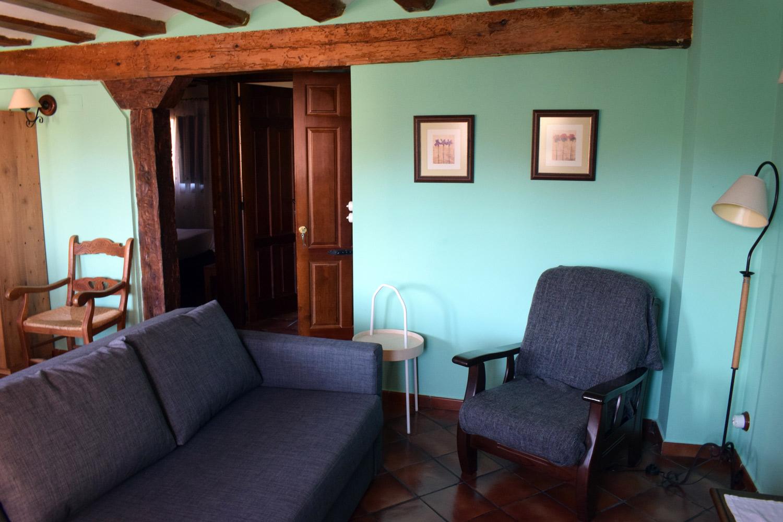 casa-rural-tres-palacios-molina-de-aragon6