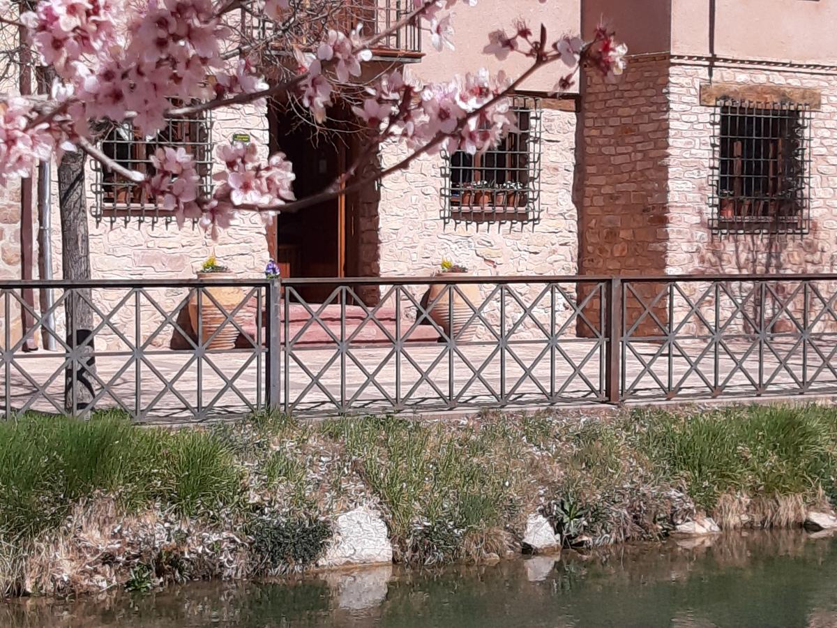 casa-rural-tres-palacios3